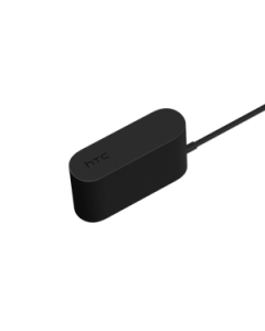 VIVE AC Adapter (30W)