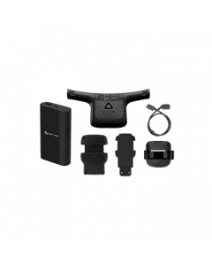 wireless-adapter-for-vive-cosmos-350.png